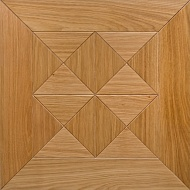 CASSETTONE VALDAGNO OAK BRUSHED VARNISHED  |