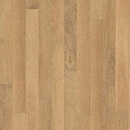 Upofloor Дуб Grand 138 Brushed White Oiled |