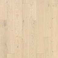 Timberwise Дуб WHITE LACQUERED |