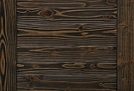 CASSETTONE FIRENZE FIR BARBERINI BRUSHED OILED |