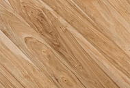 CASSETTONE SCHIO MISIONE'S WALNUT VARNISHED |